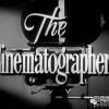 一名电影摄影师的自我修养:来自ASC的专业解答!