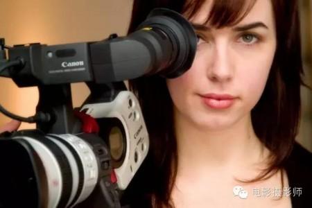 是新手?不用怕!——最简洁实用的摄录技巧送给你