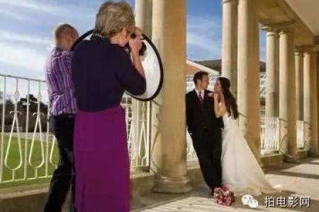 照片生财29道 教你用手中的相机发家致富