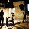 好莱坞灯光师谈与摄影指导的工作关系