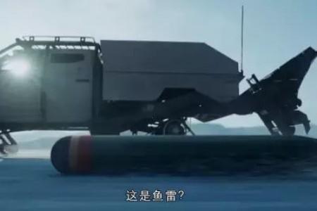 速度与激情8 | 要啥CGI,这个撞车镜头是真撞了