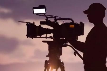 成为电影摄影师的终极指南