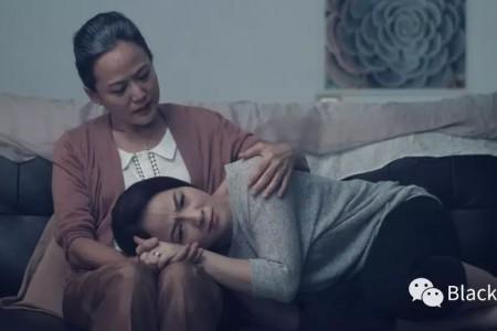 新加坡视频网站Viddsee首部原创短片采用URSA Mini Pro拍摄