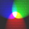 图像的色彩空间