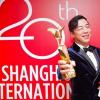 """一个中国演员获奖、片单缩水,这届上海国际电影节""""有点儿冷"""""""