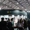 索尼亮相2017 上海NAB展 --- 推出便捷HDR解决方案,4K HDR全面优势再扩展
