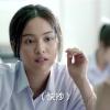 泰国票房破亿神片《模犯生》官方中文预告!作弊居然可以这样玩!