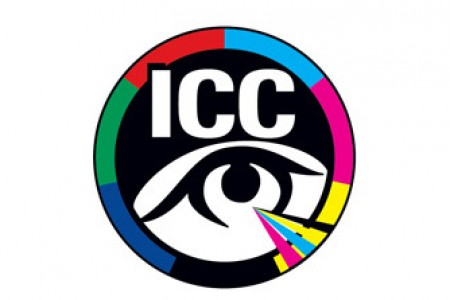 ICC是什么?