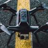 对手变队友:3DR携手大疆开发新型无人机