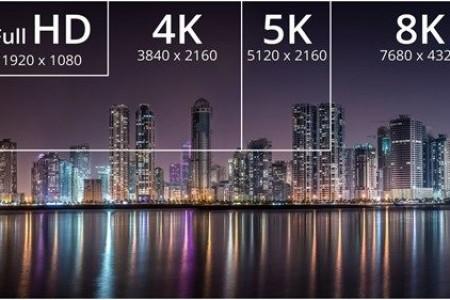支持 10K 和动态 HDR 播放的 HDMI 2.1 正式推出