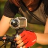 GimbalCam:内置万向节的4K运动相机