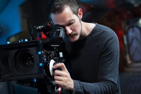 美国科普节目《流行文化科学探索》采用URSA Mini Pro摄影机和DaVinci Resolve Studio完成前后期制作