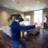 ZED 迷你相机:将 VR 转变成 AR 的黑科技