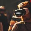 交互式VR电影成新宠 要从热门IP中分一杯羹