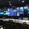 索尼总系统集成广东广播电视台 全新融媒体高清演播室群上线