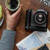 最好的人像镜头来了 Leica SL发布APO中焦镜头