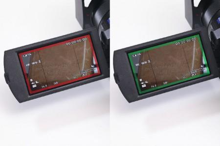 化零为整 | PXW-Z90/HXR-NX80的多机位直播与TC-link技巧揭秘