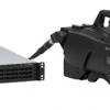 索尼将HDCU-3100摄像机控制单元加入IP Live,提供用户SMPTE ST 2110和全IP式接口