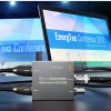 Blackmagic Design发布Micro Converter BiDirectional SDI/HDMI双向转换器