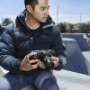 Blackmagic Design发布Blackmagic Pocket Cinema Camera 4K摄影机