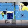 Blackmagic Design发布新多画面分割器MultiView 4 HD