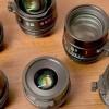 快速了解适马7个定焦电影镜头