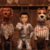 看电影长知识!《犬之岛》告诉你什么是定格动画