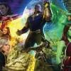 为什么一定要用IMAX拍《复仇者联盟3》?....后有彩蛋唷!