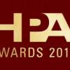 2018好莱坞专业协会公布卓越工程技术奖