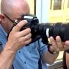 尼康新款500mm f/5.6镜头提前亮相俄罗斯世界杯赛场