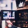 摄像机+单反相机怎么拍? 这里有经验配方!