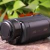 旅行季不容错过的JVC 可直播、防水摄像机 RY980来了