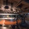 河北广播电视台采用南光灯具为新闻演播室布光
