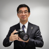 """松下表示 S1 / S1R 将是""""市场上最耐用的相机"""""""