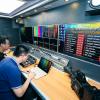 十堰日报传媒集团用Blackmagic Design产品打造4K转播车
