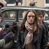 凯拉·奈特利主演的新电影《官方机密》选择索尼CineAltaV摄影机拍摄