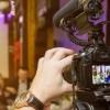 为现场活动同时拍好视频和照片的技巧建议