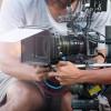 摄影指导与导演关系融洽的5个技巧建议