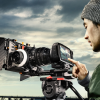 Blackmagic Pocket Cinema Camera 4K新增对Blackmagic RAW的支持