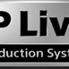 索尼推出直播资源管控系统和新型SDI-IP 转换板,进一步提升IP现场节目制作解决方案