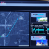 索尼和CenturyLink联手合作在拉斯维加斯实施SMPTE ST2110 IP现场传输