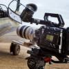 二战空战画面如何拍?摄影师与你分享亲身经验