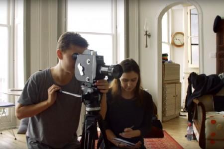 这些新手摄影师的典型错误,你们是否中招?