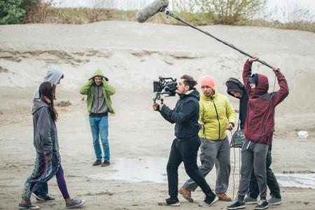 拍摄纪录片为何需要制片人的7个理由