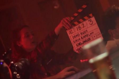 拍摄故事长片前电影制作人应该知道的5件事情