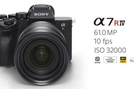 A7R IV的视频拍摄性能如何?