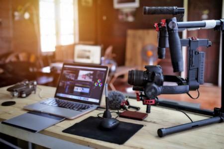 低预算电影制作 —— 你该把钱花在哪里?