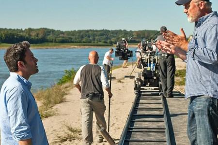 一镜40次的疯狂导演大卫·芬奇,为你分享执导电影的几点小tips