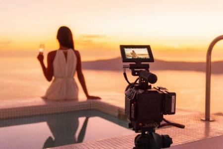 为视频拍摄项目收费报价的便捷指南