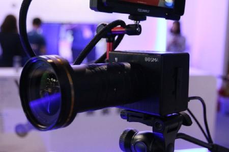 进入6K,你跟得上摄影机的发展速度吗?